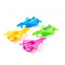Ascutitoare plastic simpla model avion