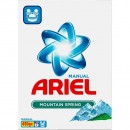 Detergent Manual Ariel 3D Actives 450g