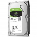 "HDD intern Seagate, 3.5"", 1TB, Barracuda, SATA3, 7200rpm, 64MB"