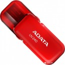Memorie USB, Adata UV240 Flash Drive, 16GB, USB 2.0