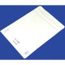Plic antisoc K20, 370/480 -350/470 siliconic, 10 buc/set, Office Products -alb