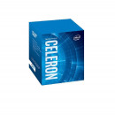 Procesor Intel Celeron G5920 3.5GHz LGA 1200, video integrat UHD610