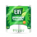 Prosop ELFI bucatarie 2 role/set