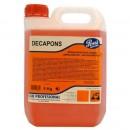 Solutie Dezincrustant acid Pons Decapons - 5kg