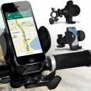 Suport Telefon pentru Bicicleta UNIVERSAL