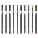LINER 0.4MM ADEL diverse culori