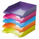 Tava documente HAN standard TREND- Colors