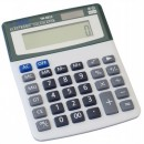 Calculator de birou 12 cifre TM-6012 T2000