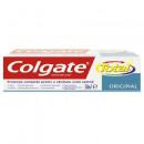 Pasta de dinti Colgate Total Original, 50 ml