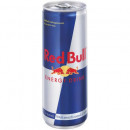 Bautura energizanta Red Bull 250ml