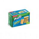Bureti Paclan Kitchen Sponges 5buc/set