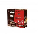 Cafea solubila 3in1 La Festa Classic 24 buc/cutie