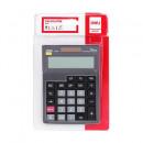 Calculator birou 12 digit Deli Smart 1519A