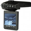 Camera auto Tracer Girdo 2  CAMcorder 2 mpx HD
