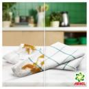 Detergent Manual Ariel 3D Actives 450g