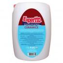 Detergent pardoseli si suprafete ceramice Expertto Professional 5l