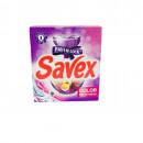 Detergent rufe automat Savex color, 300g