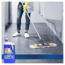 Detergent universal suprafete Mr. Proper Professional, 5L