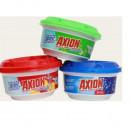 Detergent vase Axion 225g-mar, lamaie