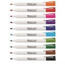Marker Whiteboard Slim 1560 Faber-Castell diverse culori