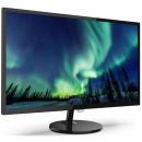 "Monitor LED IPS Philips 31.5"", Full HD, Display Port, 75 Hz, 4 ms, AMD FreeSync™"