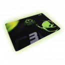 Mousepad Keepout Gaming R3 dimensiuni 400X320X3MM