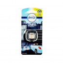 Odorizant auto Ambi Pur Clip Febreze Voiture 2 ml