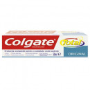 Pasta de dinti Colgate Total Original, 50 ml