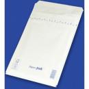 Plic antisoc G17, 250/350 - 230/340  siliconic, 10 buc/set, Office Products -alb