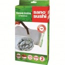 Saci Vacuum Sano Sushi pentru vidat 1xxxl + 1L