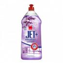 Solutie de curatenie universala cu otet Sano Jet Gel 1.5L
