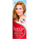 Vopsea de par permanenta Londa Color Blend, Blond Deschis 9/13