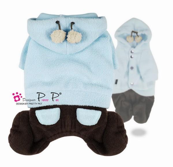 https://s.cdnmpro.com/690984739/p/l/0/haina-caini-pretty-pet-jumper-pants~2640.jpg nou