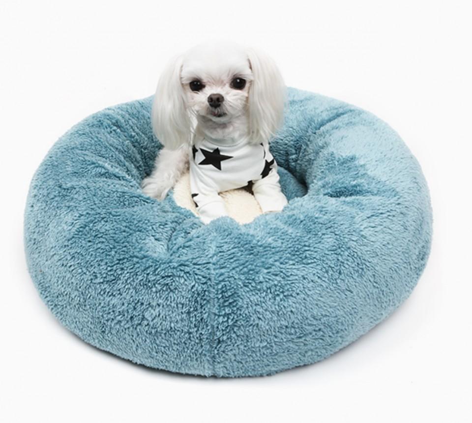 https://s.cdnmpro.com/690984739/p/l/0/pat-caini-puppy-angel-rotund-pa-bd112~2850.jpg