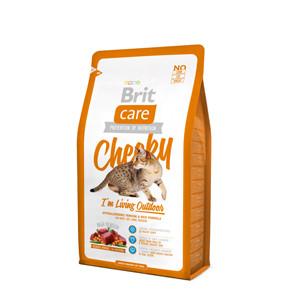 https://s.cdnmpro.com/690984739/p/l/1/brit-care-cat-cheeky-living-outdoor-7-kg~4261.jpg nou