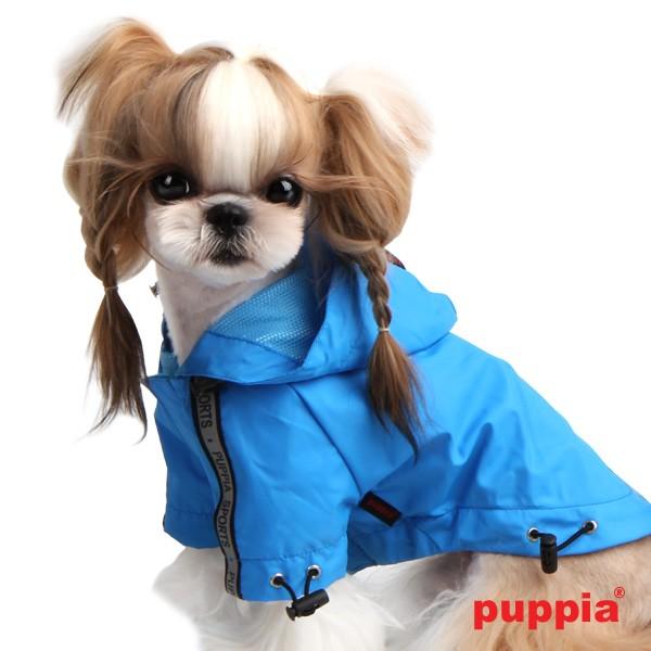 https://s.cdnmpro.com/690984739/p/l/1/haina-caini-puppia-base-jumper-de-ploaie~231.jpg