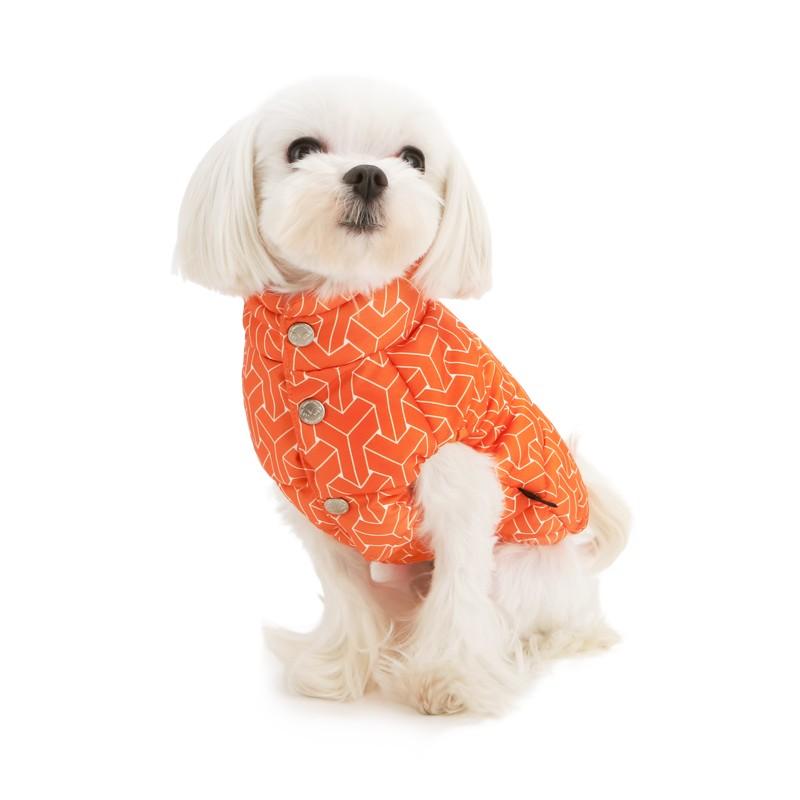 https://s.cdnmpro.com/690984739/p/l/1/haina-caini-puppy-angel-luxury-faux-down-vest-pa-ow324~3171.jpg