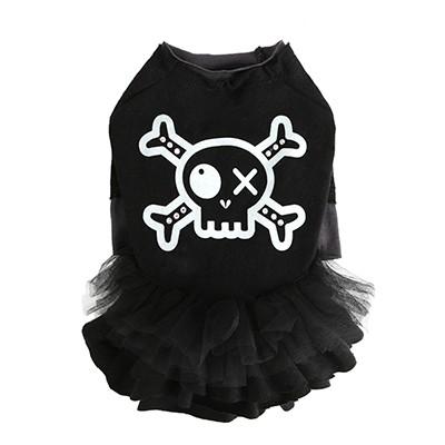 https://s.cdnmpro.com/690984739/p/l/1/rochie-caini-puppy-angel-pirate-tutu-pa-dr192~3371.jpg
