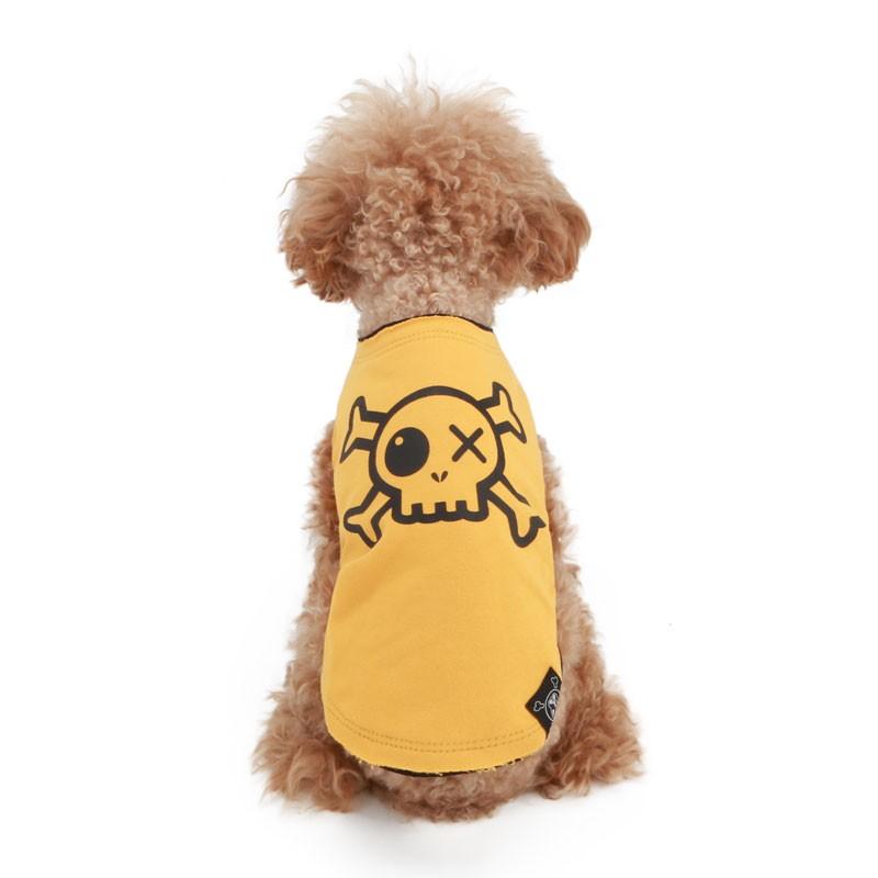 https://s.cdnmpro.com/690984739/p/l/3/haina-caini-puppy-angel-do-not-touch-pirate-pa-ts598~3093.jpg