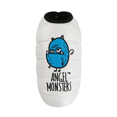 Haina caini Puppy Angel Monsters Daily PA-OW355 imagine