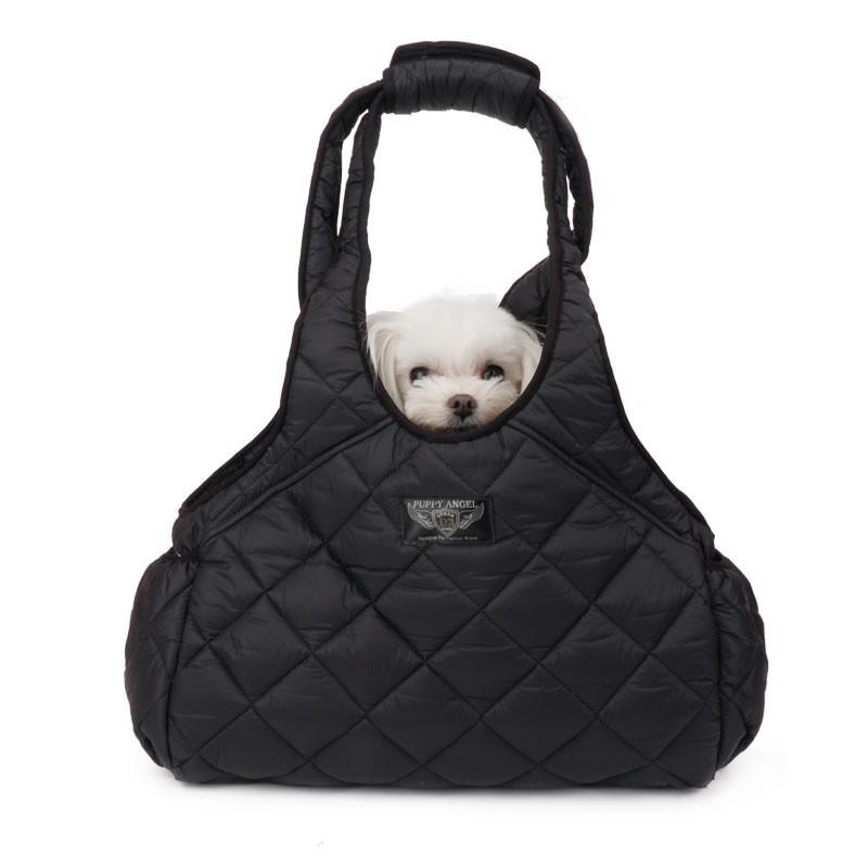 https://s.cdnmpro.com/690984739/p/l/4/geanta-transport-puppy-angel-pa-ca077~3374.jpg