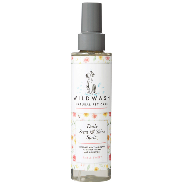 https://s.cdnmpro.com/690984739/p/l/4/spray-caini-wildwash-smell-sweet-150ml~3634.jpg