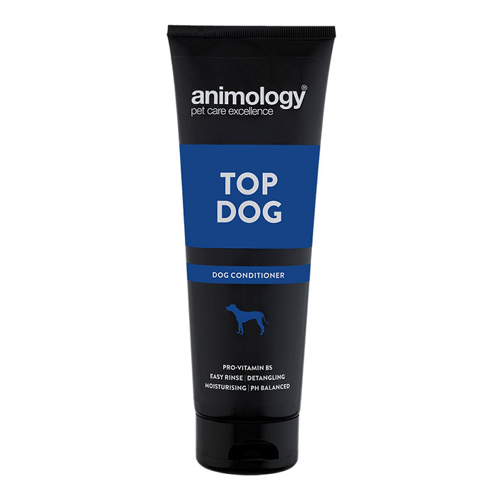 Balsam Animology Top Dog 250ml imagine