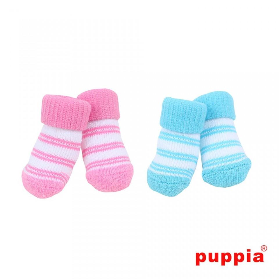 https://s.cdnmpro.com/690984739/p/l/5/ciorapei-puppia-dolce~525.jpg