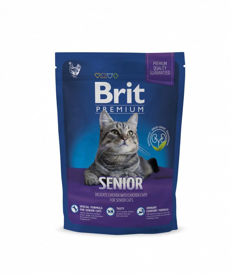 https://s.cdnmpro.com/690984739/p/l/7/brit-premium-cat-senior-1-5-kg~4307.jpg nou