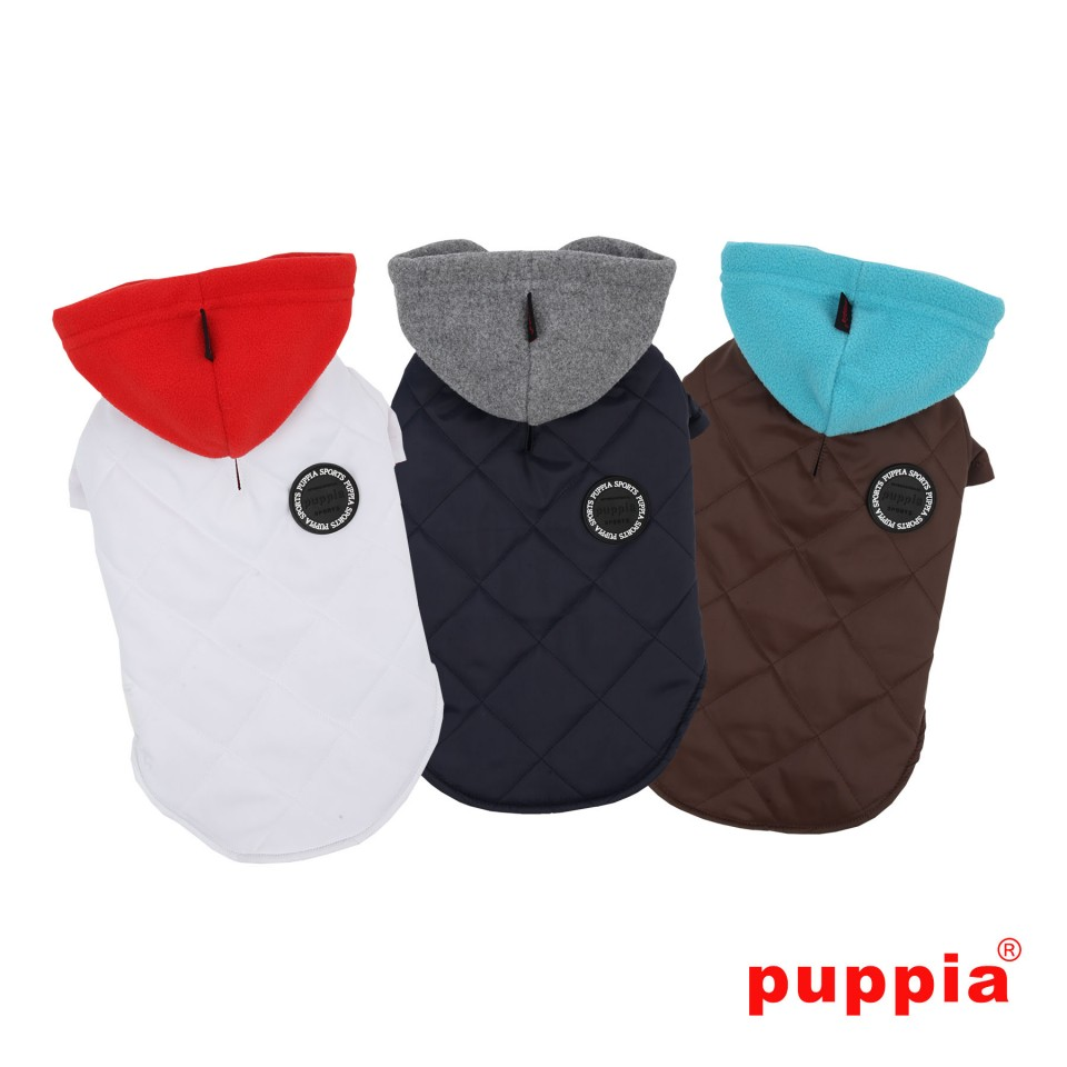 https://s.cdnmpro.com/690984739/p/l/8/haina-caini-puppia-snowcap~618.jpg