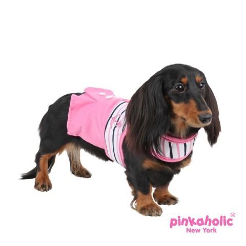 Ham caini Middy Flirt Pinkaholic imagine