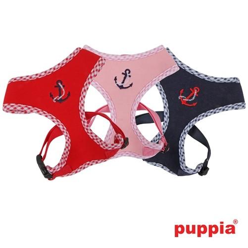 https://s.cdnmpro.com/690984739/p/l/9/ham-caini-puppia-atticus~1049.jpg