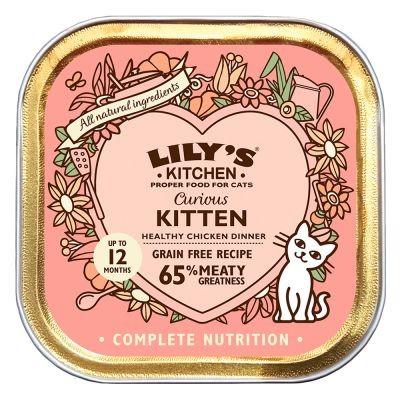https://s.cdnmpro.com/690984739/p/l/9/hrana-umeda-pentru-pisici-lily-s-kitchen-curious-kitten-85g~2279.jpg