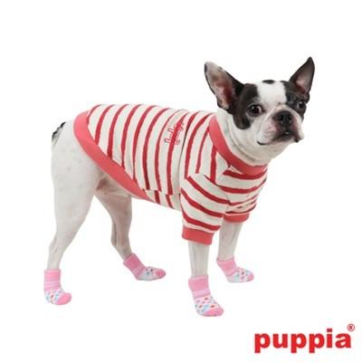 Ciorapei Puppia Polka Dot 2